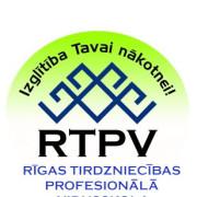 RTTlogo-bezf-1 (2)